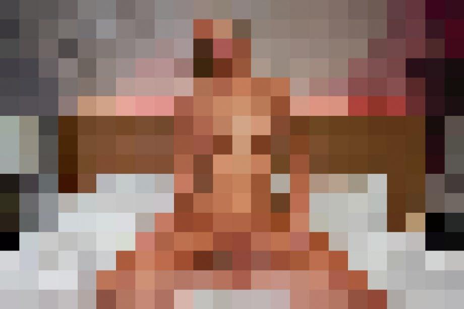 UK porn block, age verification, privacy