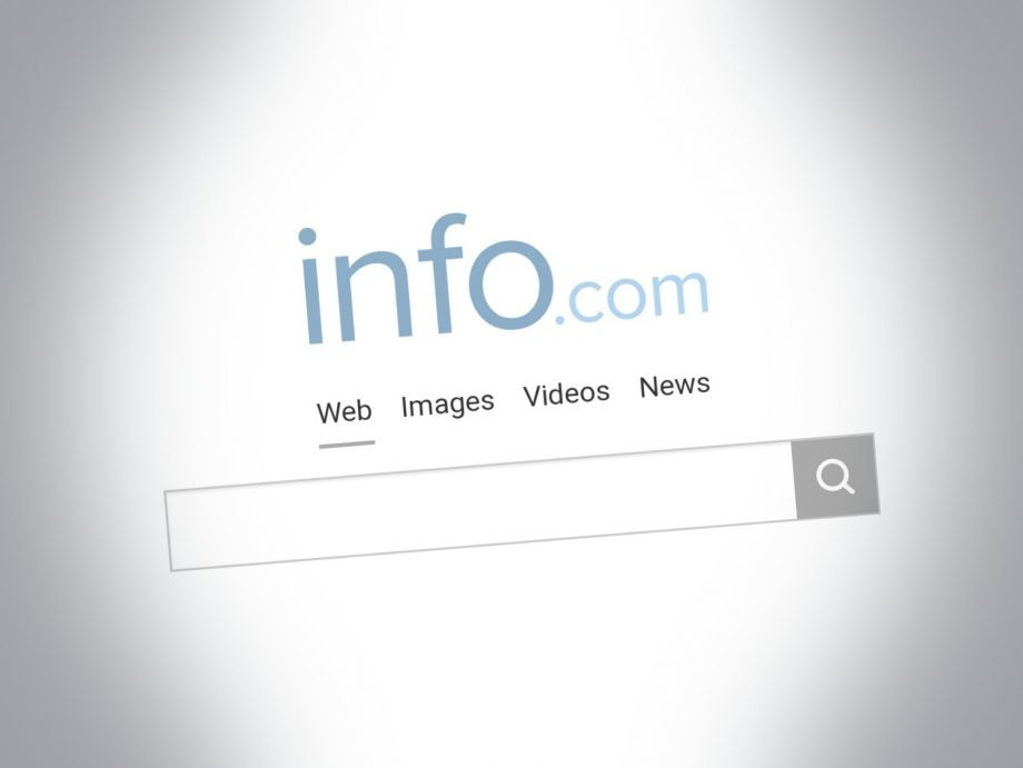 what is info.com