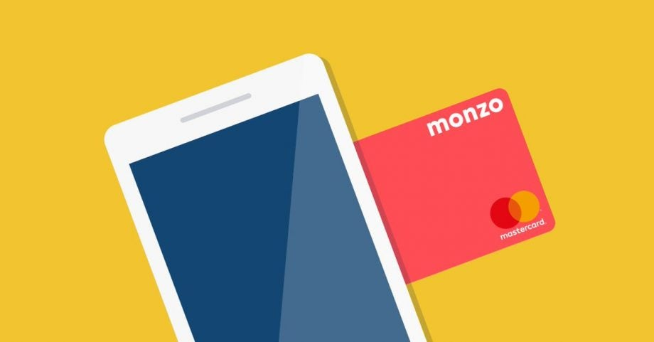 year in monzo 2019
