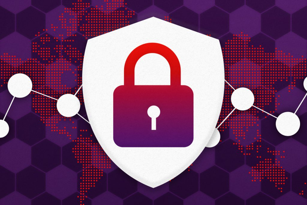 Best VPN 2020: Top 9 VPN options for security and streaming