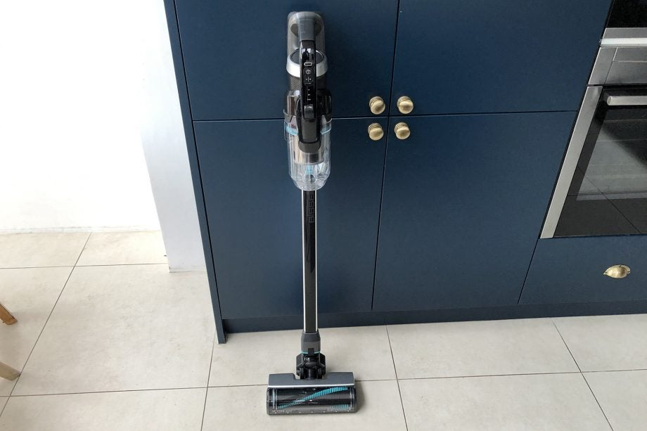 Bissell Icon 25V hero