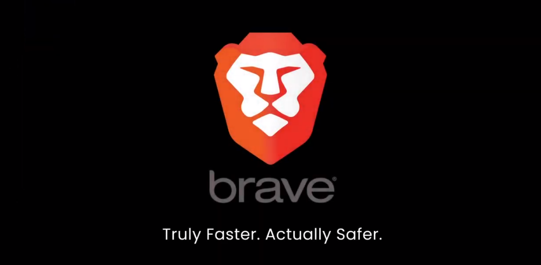 "What is Brave browser? All you need to know about the ""most private"" browser"