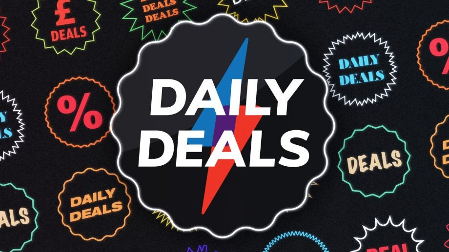 Daily Deals New