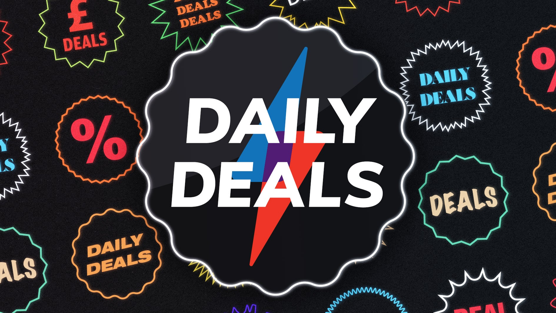 Daily Deals: Philips Hue Price Drop and a Fujifilm Throwback Thursday