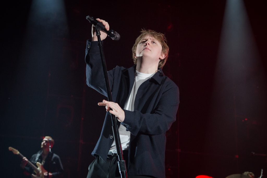 Brit Awards 2020: How to watch the music awards show from anywhere