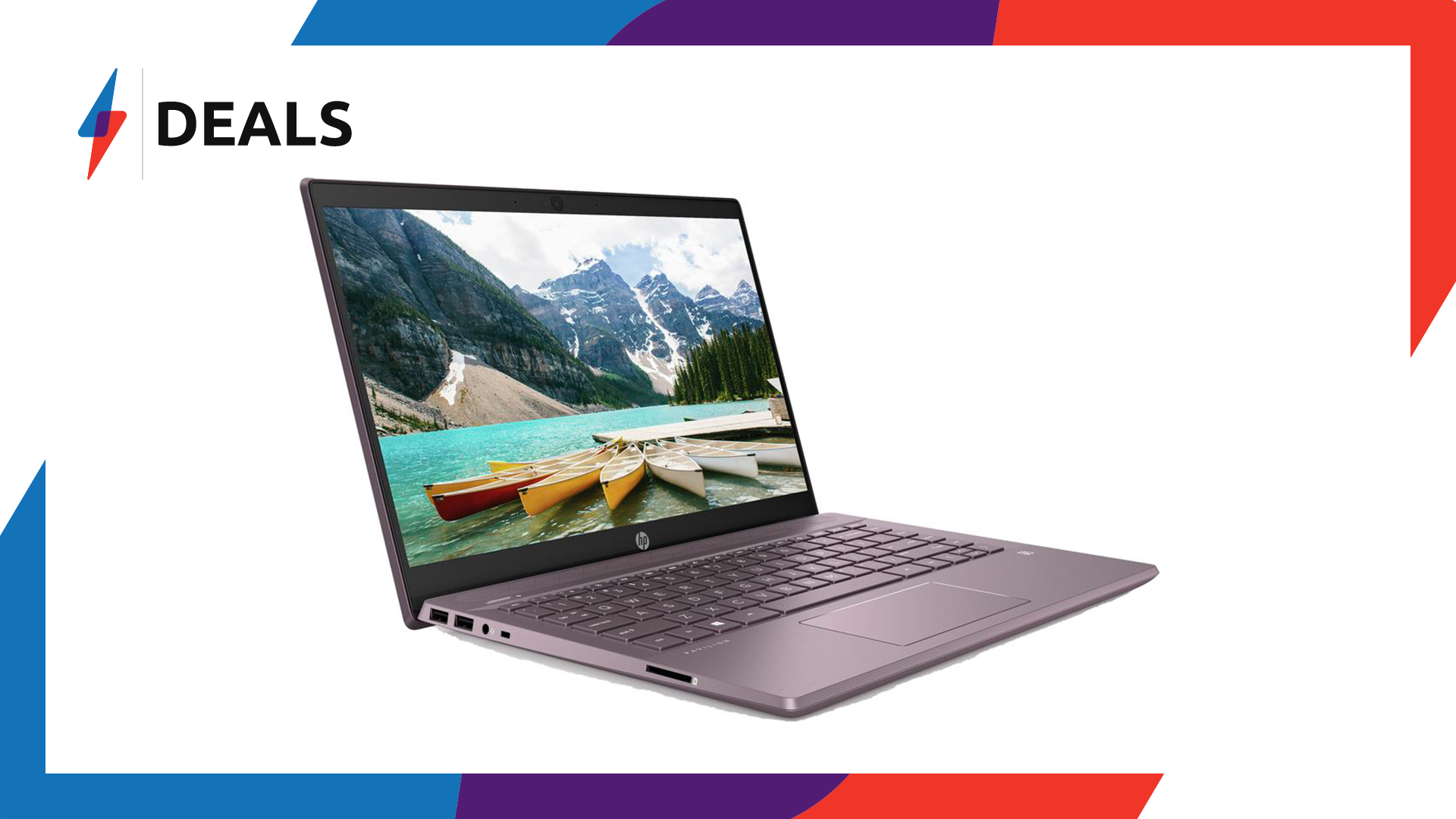 Currys Pc World Finally Has This I5 512gb Ssd Laptop For Under 500
