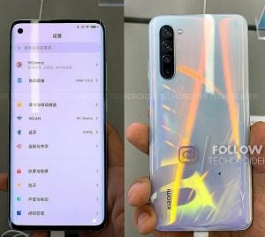 Xiaomi Mi 10: Все последние новости и слухи