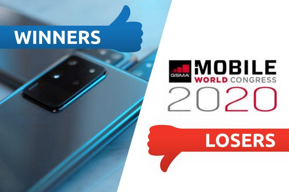 Winners-and-Losers-14th-Feb