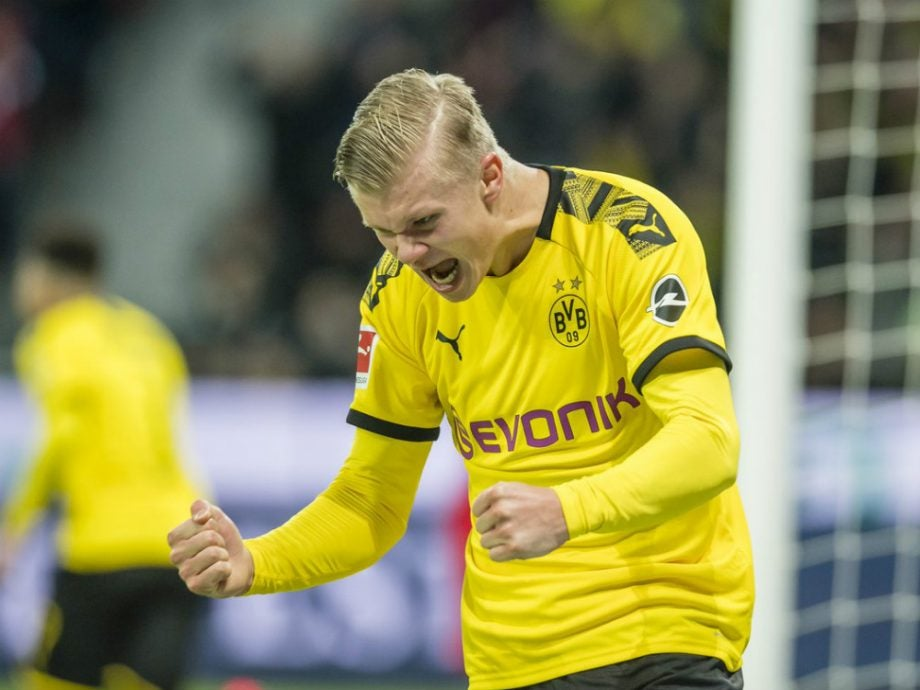 dortmund vs psg - photo #2