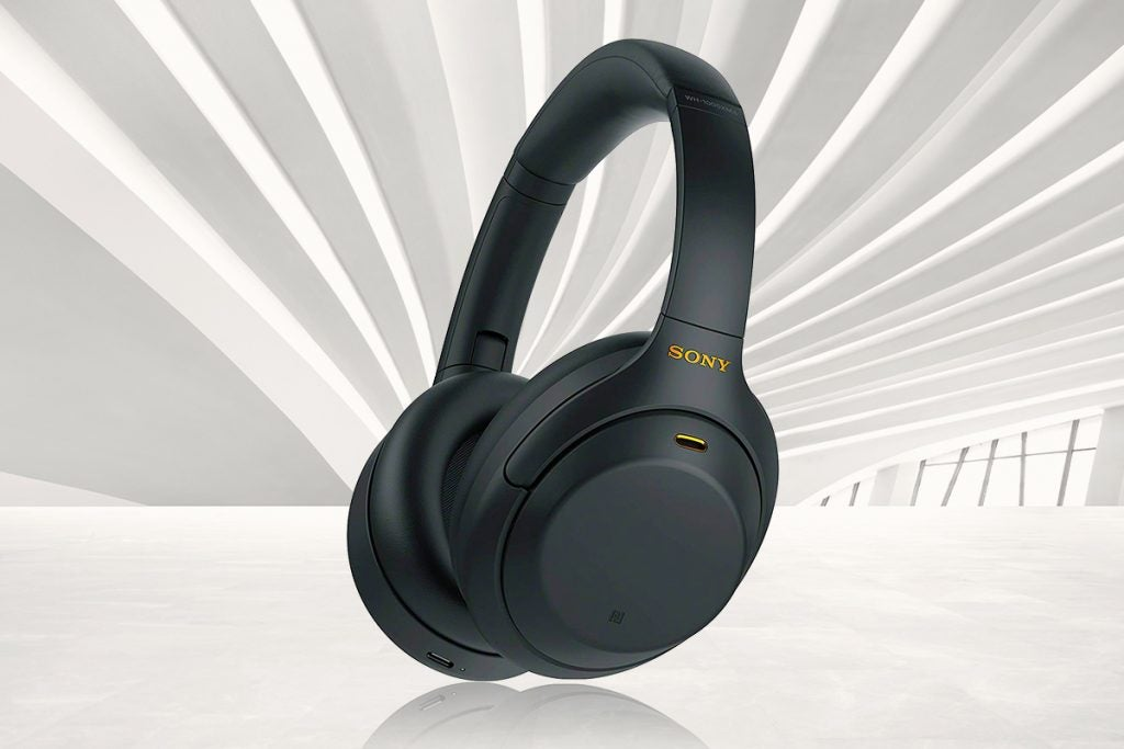 The Best Noise Cancelling Headphones You Can Buy In 2020