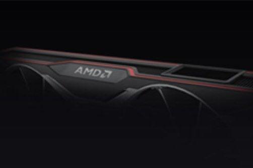 AMD Navi 2X