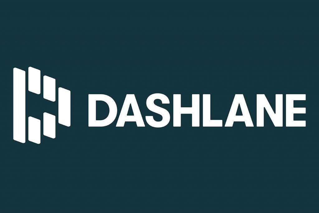 Best password manager - DashLane