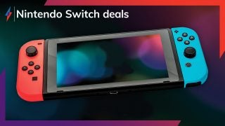 Deals-Nintendo-Switch-hub