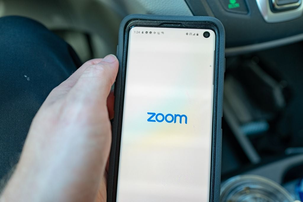 Zoom won't offer end-to-end encryption to free users, wants to work with FBI