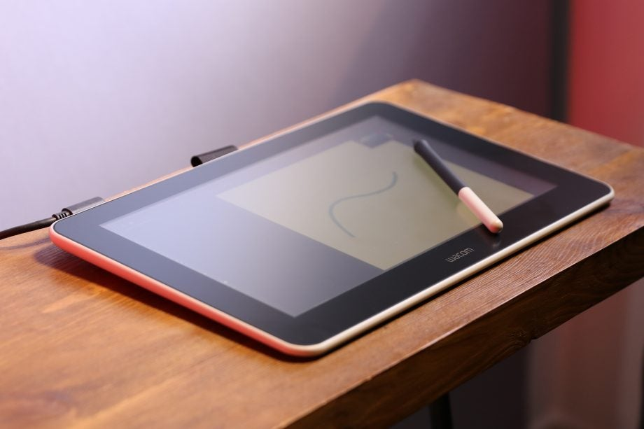 Wacom One Review Trusted Reviews