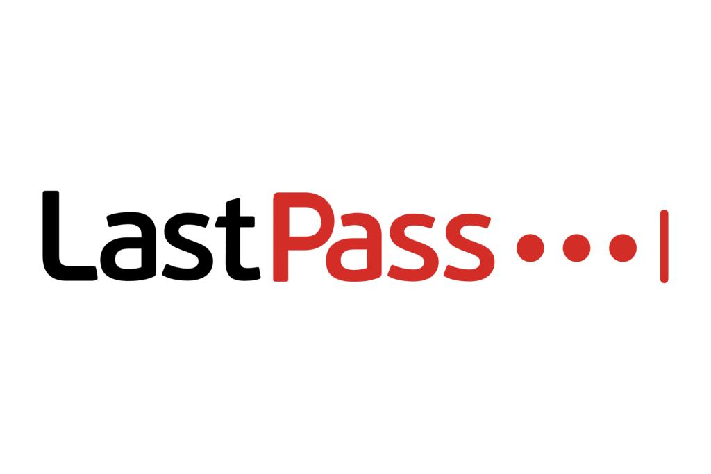 Best password manager - LastPass