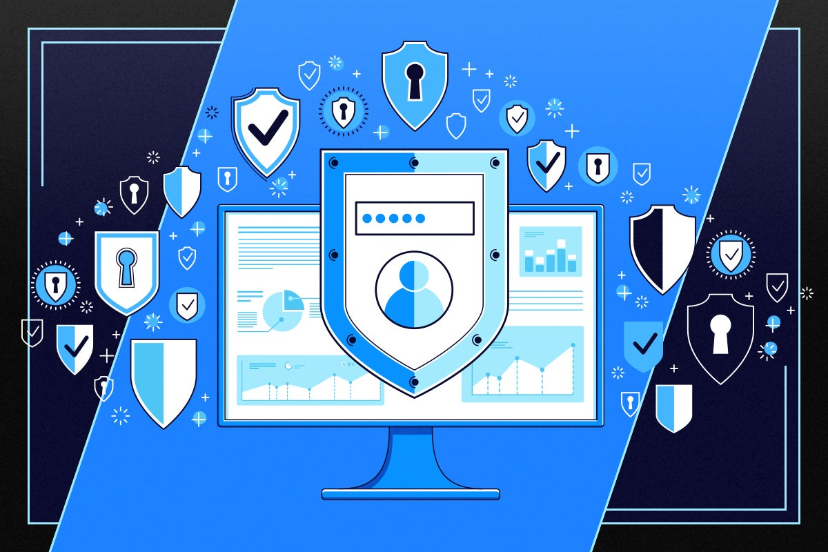 Best Password Manager 2020: Top 5 options for high-security passwords