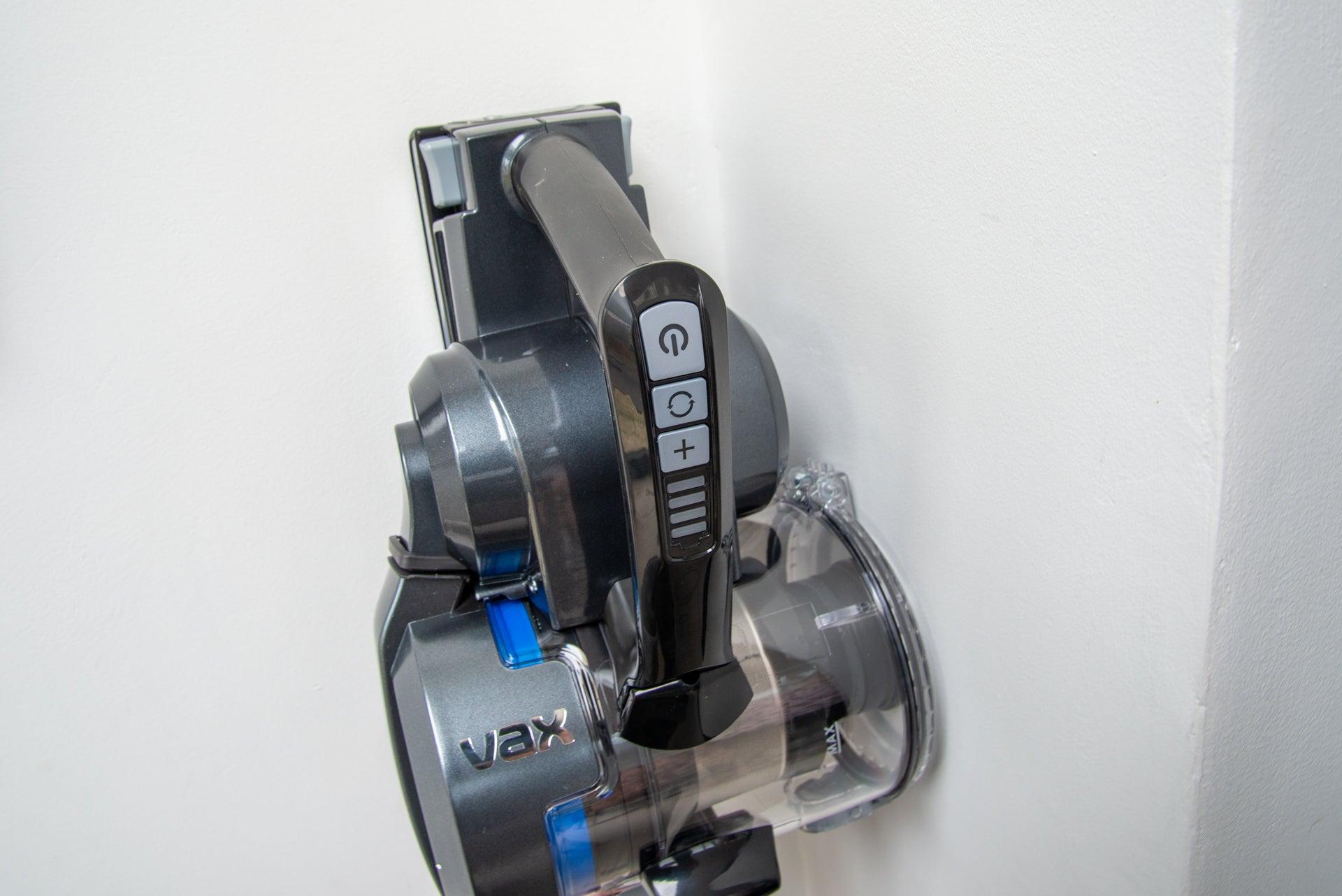 Vax ONEPWR Blade 4 controls