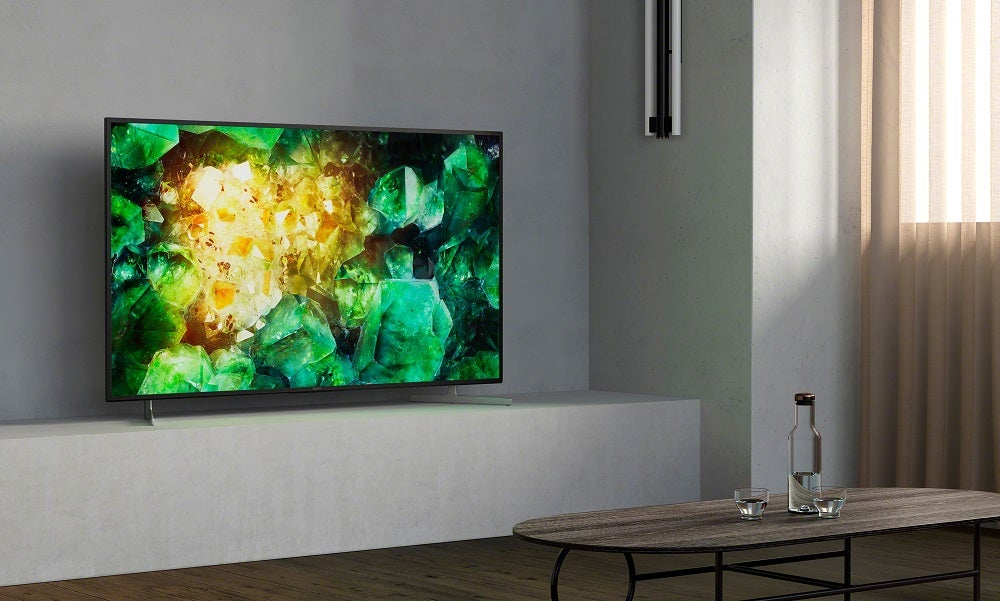 New Sony 2020 TVs are now on sale with prices starting at £599 | Trusted Reviews