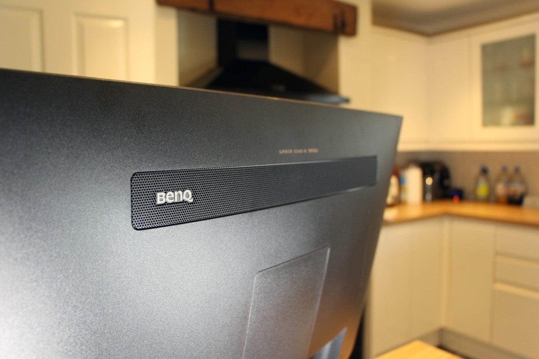 BenQ EX2780Q 10