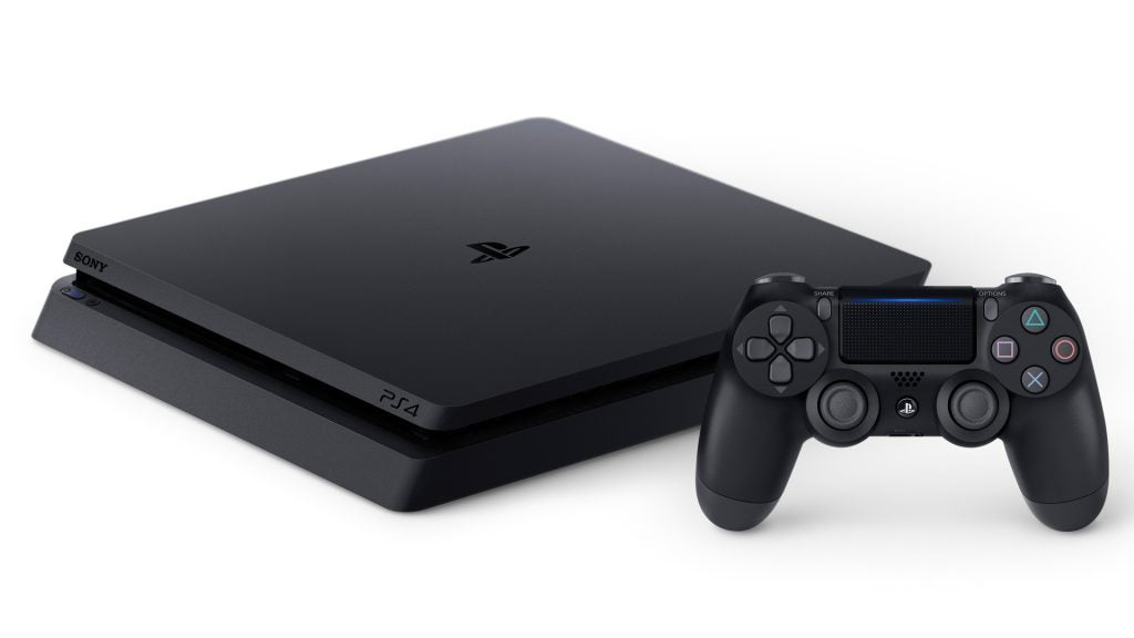 PS4 Review: Is Sony's console still worth a buy? | Trusted Reviews