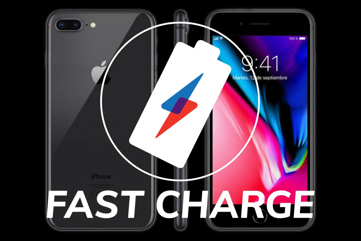 Fast Charge: The iPhone SE 2 revives small screens - and that's good