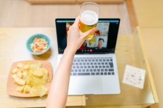 How to host a virtual pub quiz