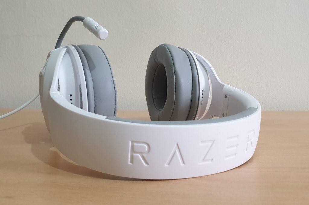Razer Kraken X