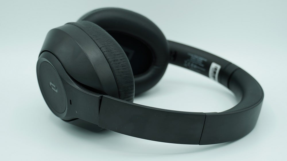 TaoTronics SoundSurge 55