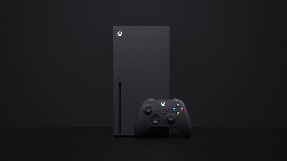 Xbox Series X: Everything we know about Microsoft's upcoming console