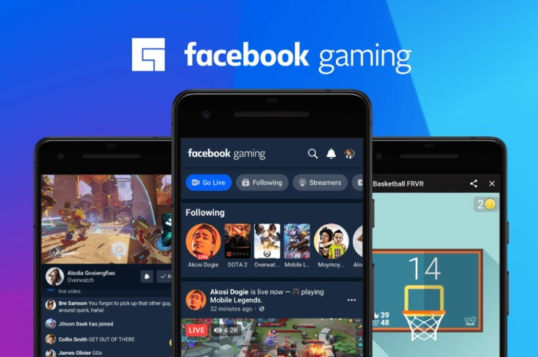 Facebook is the latest  to sulk about Apple's App Store gaming policy