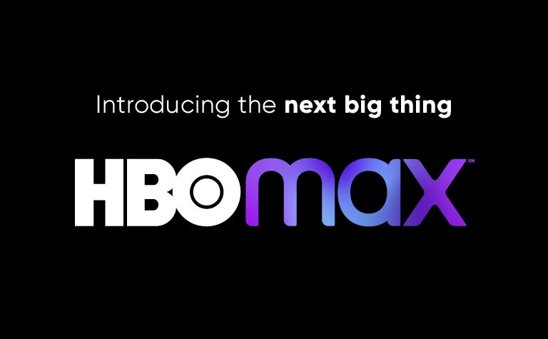 Hbo Max Content List Featuring The Sopranos The Wire And Loads More