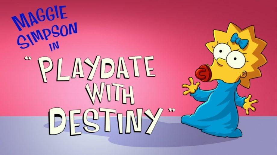playdate with destiny watch online