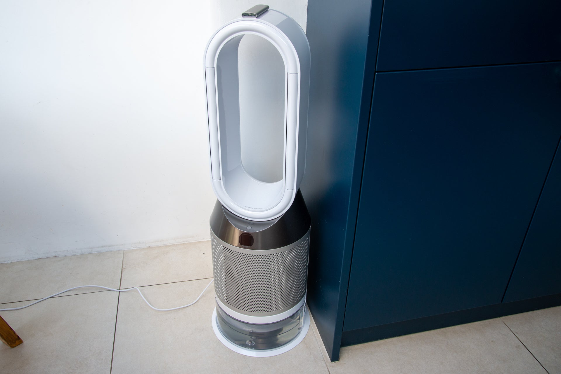 Dyson Pure Humidify+Cool Review | Trusted Reviews