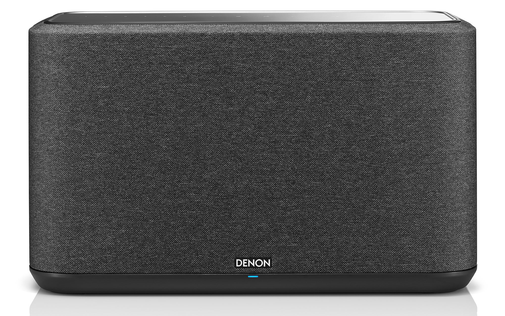 Denon Home 350 Review | Trusted Reviews