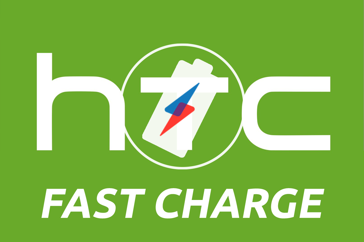 Fast Charge: Modern iPhones and Pixels have a lot to thank HTC for