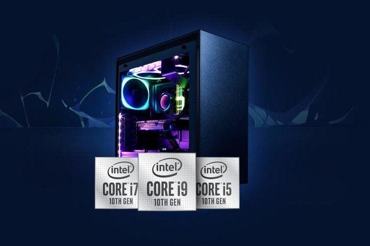 Best Intel processor
