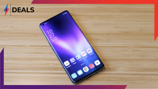 Oppo Find X2 Pro Deal
