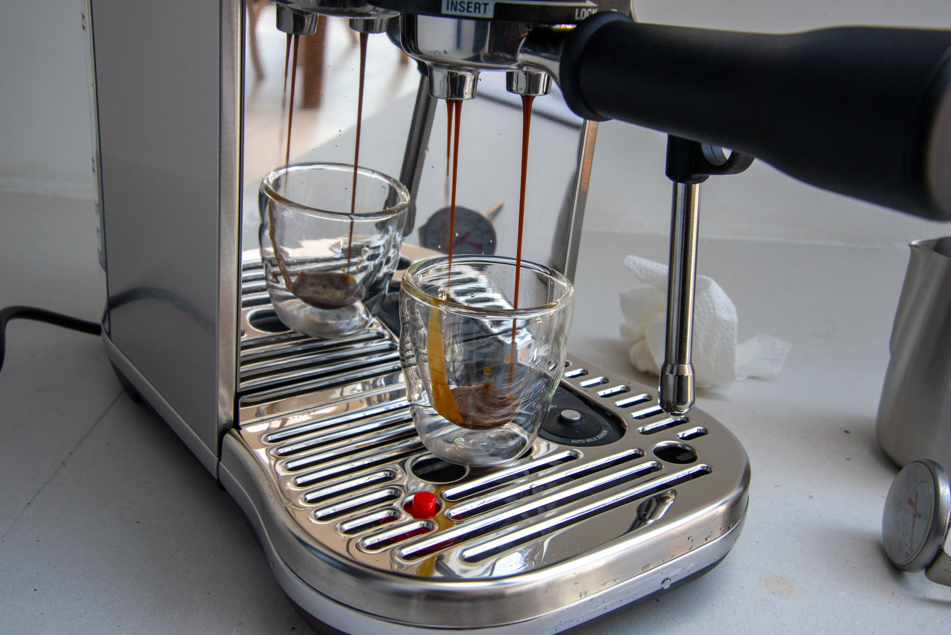 Best coffee machine 2020: Espresso, bean-to-cup, filter ...