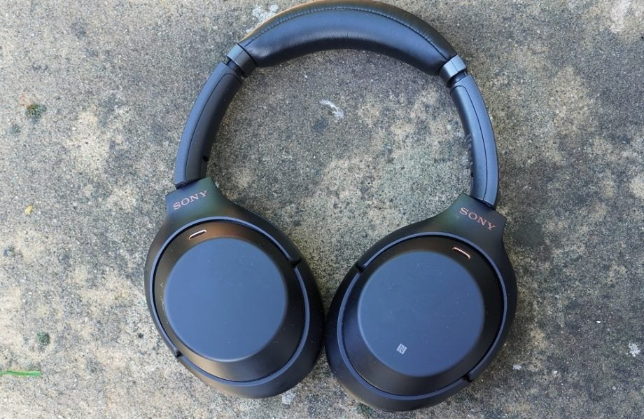 Best Wireless Headphones 2020 14 Of The Finest Bluetooth Headphones