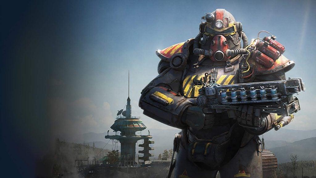 Sorry PS5 gamers, Xbox boss hints he'll raise drawbridge on Bethesda games