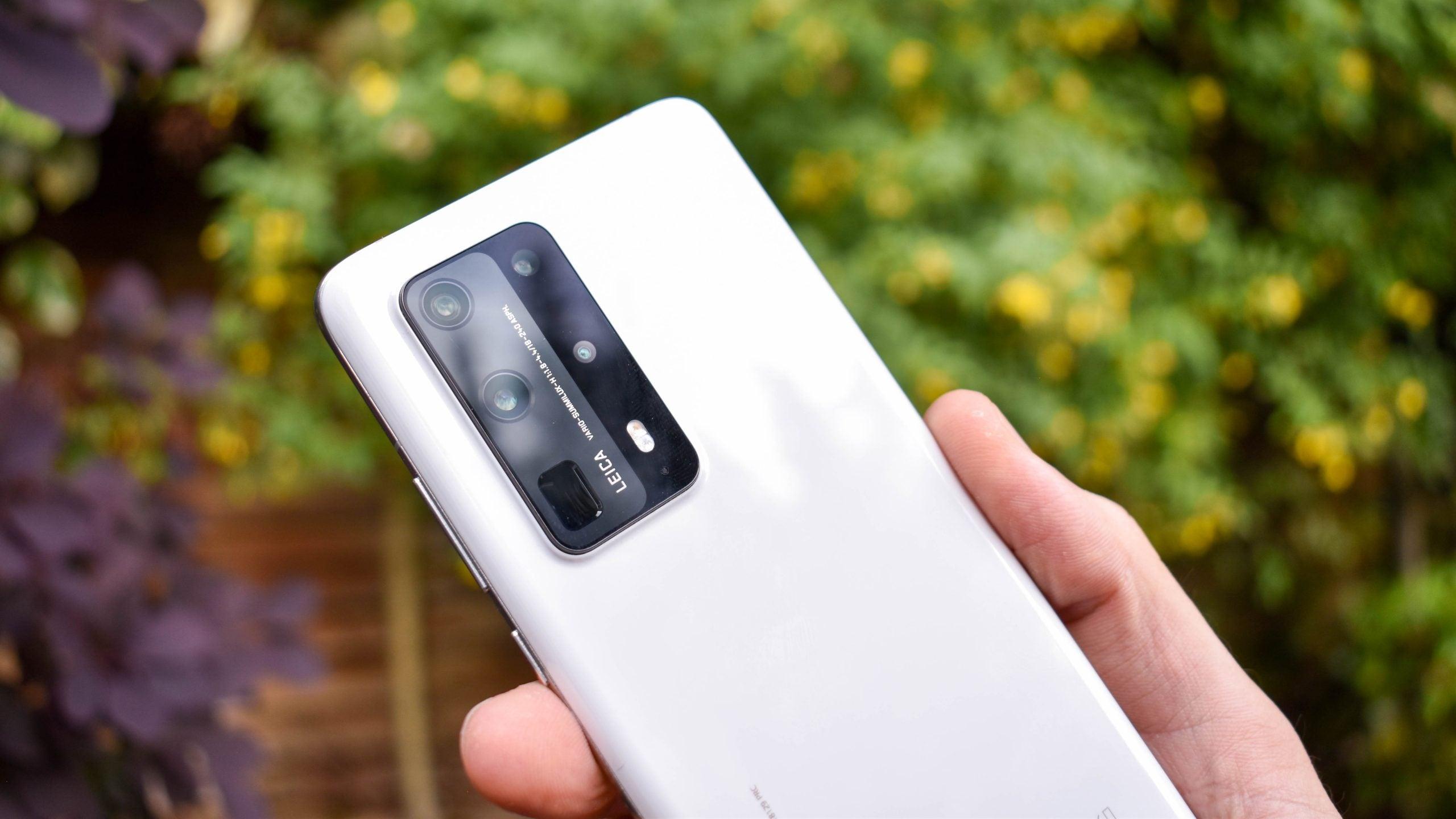 Best Camera Phone 2020 11 Tip Top Smartphone Cameras