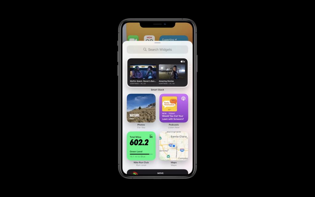 iOS 14: 13 лучших функций, о которых вам нужно знать