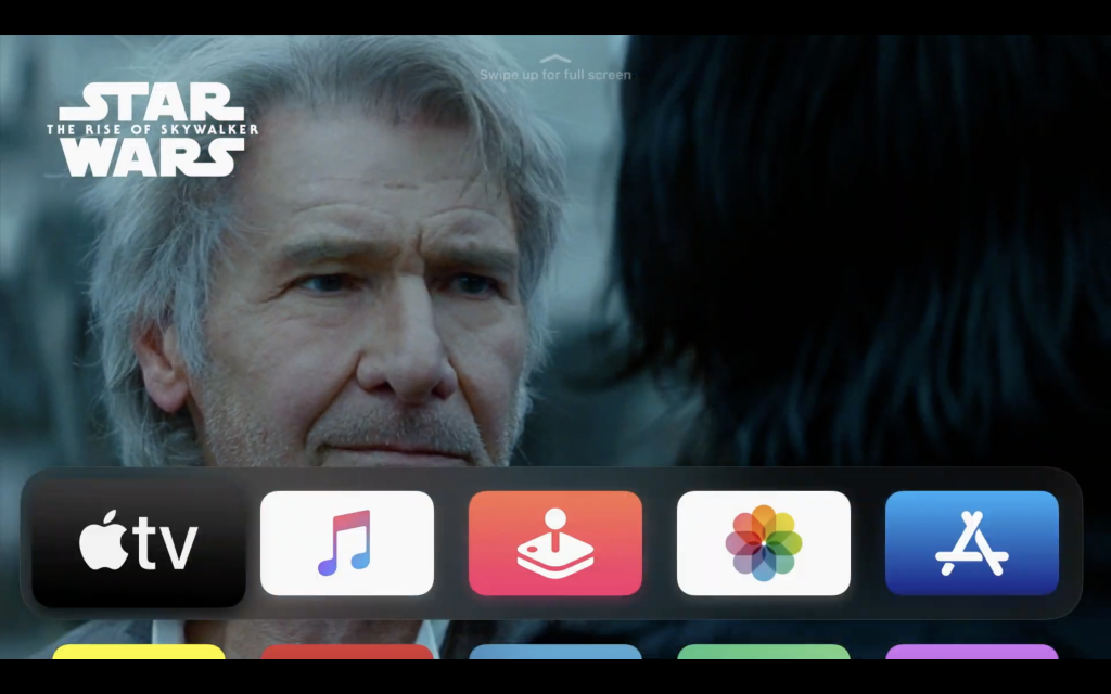 tvOS 14: The new features coming in the update
