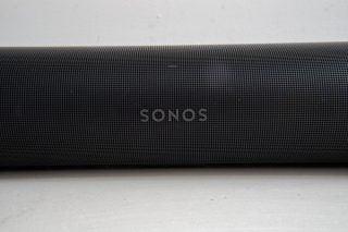 Sonos Arc