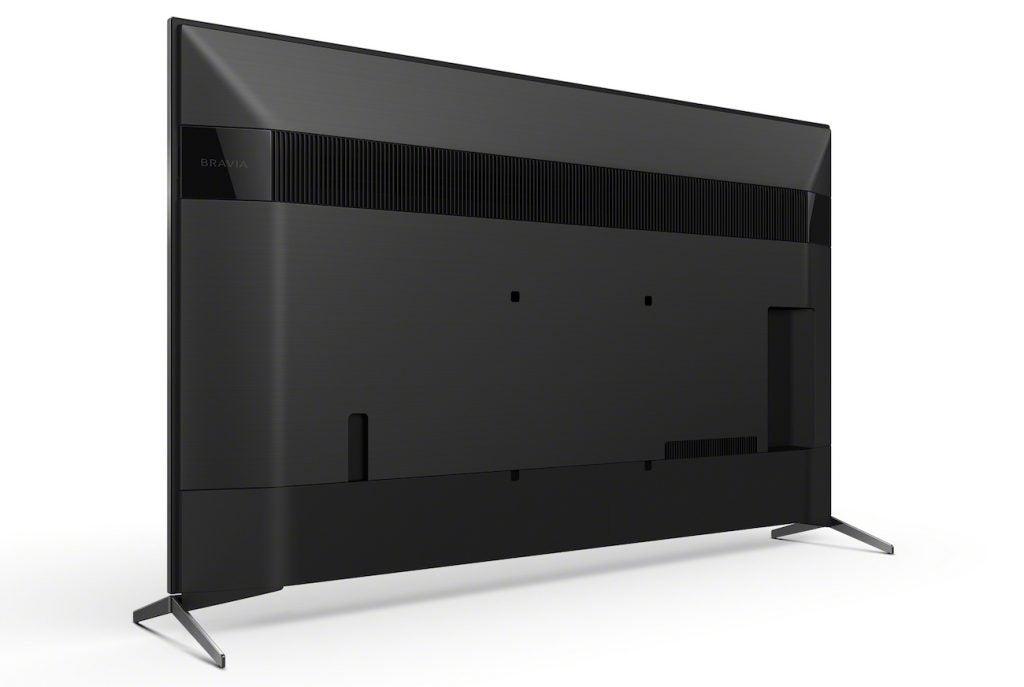 Sony KD-65XH9505
