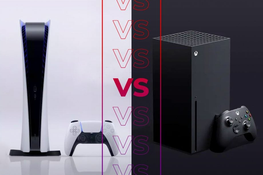 PS5 vs Xbox Series X — which one is a better choice for you? | by ...