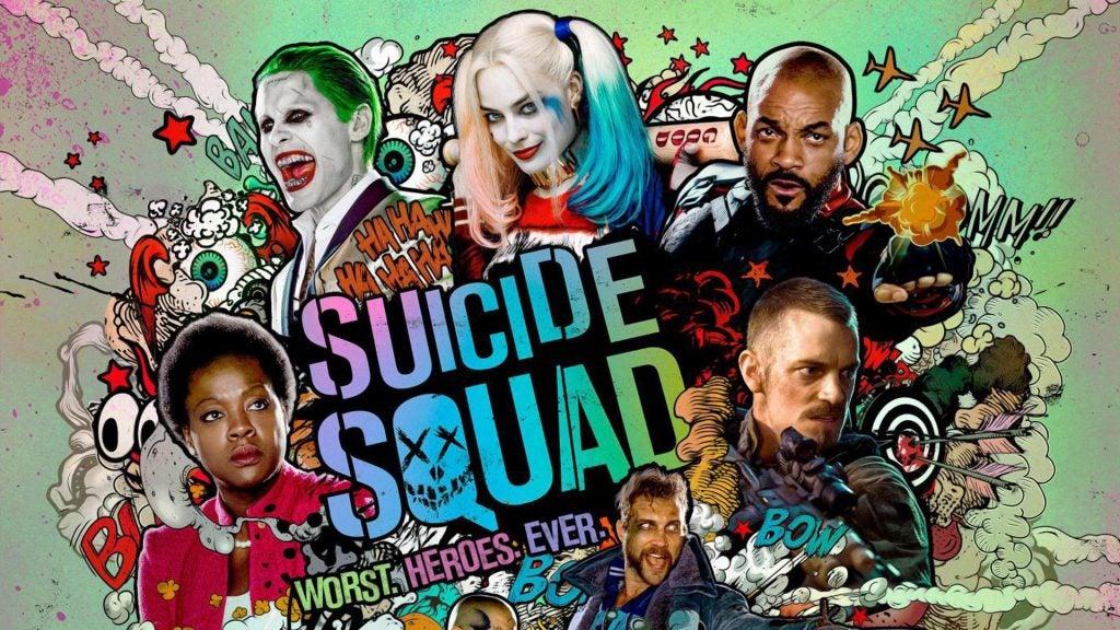 Creators of Batman Arkham Trilogy finally confirm existence of its Suicide Squad game