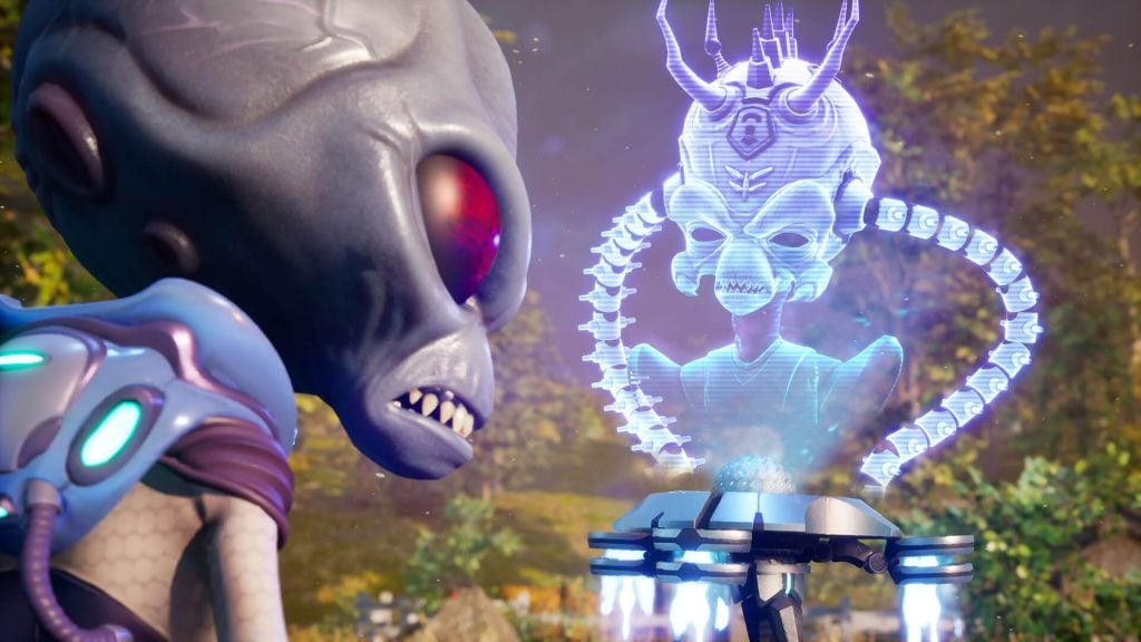 005 1024x576 - Destroy All Humans Review | Trusted Reviews