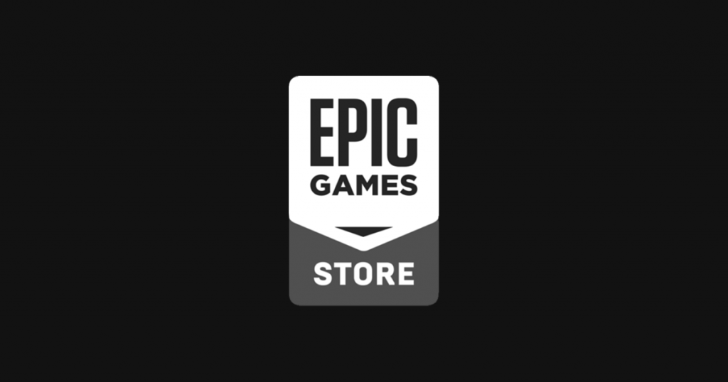 Epic Games Store has finally received a long-awaited feature